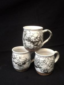 Pebble_Design_Mugs